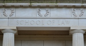 School of Law