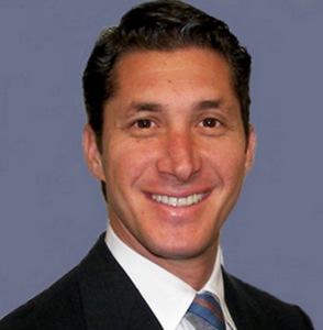 Sanford Michelman